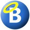 Bet Angel logo icon