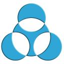 Beta Pharma, Inc. logo