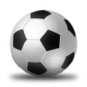 Bet Arena logo icon