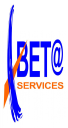 Beta Services S.r.l. logo