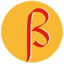 Beta Software snc logo