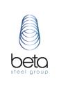 Beta Steel, LLC logo