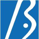 Betatrac Telematic Solutions logo