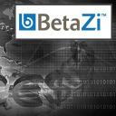 BetaZi LLC logo