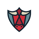 Bet Bull logo icon
