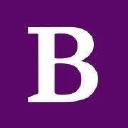 Betdaq logo icon