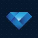BetDSI Sportsbook logo