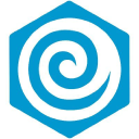 Bete Fog Nozzle logo icon