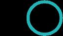 BetEasy Pty Ltd logo