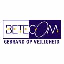Betecom BV logo