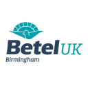 Betel of Britain logo
