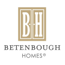 Betenbough logo icon