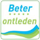 BeterOntleden.nl logo