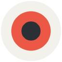 Betevé logo icon