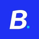 Betha Sistemas logo icon