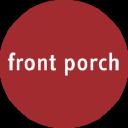 Bethany Center Foundation of San Francisco logo