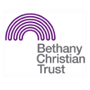 Bethany Christian Trust logo icon