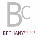 Bethany Church logo icon