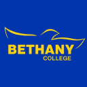 Bethany College logo