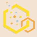 Bethe Bees Limited () logo icon