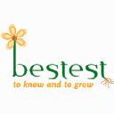 Be the Bestest Ltd logo