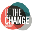Be the Change Group Inc. logo