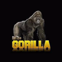 Be The Gorilla, LLC logo