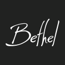 Bethel Church logo icon