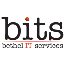 Bethel IT Services, LLC logo