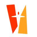 Bethelkerk, Veenendaal logo