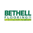 Bethell Flooring Pty Ltd logo
