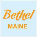 Bethel Area Chamber Of Commerce,Me logo icon
