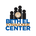 Beth El Day Camp Staff logo icon