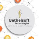 Bethelsoft Technology logo