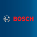 Be The Pro logo icon