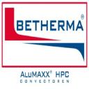 Betherma B.V. logo