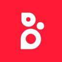 Bethesda logo icon