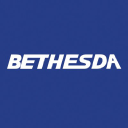 Bethesda Health Group Company Logo