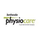 Bethesda Physiocare, Inc. logo