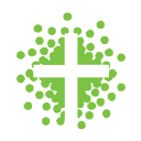 Bethlehem Baptist Church logo icon