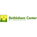 Bethlehem Center of Charlotte logo