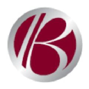The Bethlehem Chamber Of Commerce logo icon