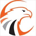 Bethlehem Central School District Company Logo