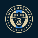 Bethlehem Steel Fc logo icon