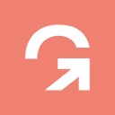 Bethnal Green Ventures logo