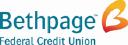 Bethpage Fcu logo icon
