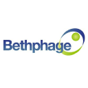 Bethphage logo icon