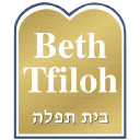 Beth Tfiloh Congregation
