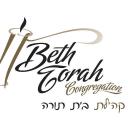 Beth Torah Congregation logo