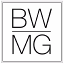 Beth Web Marketing Group logo